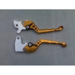 Handel CNC Gold - 0856.4355.2499