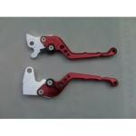 Handel CNC Merah - 0856.4355.2499