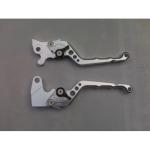 Handel CNC Silver - 0856.4355.2499