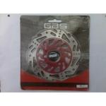 Piringan Cakram GBS Merah - 085643552499