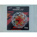 Piringan Cakrang Ride IT Beat-Vario - 085643552499