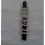 SHOCK YSS MATIC PUTIH-0856.4355.2499