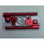 Stang Robot Universal Merah - 0856.4355.2499