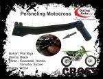 Grosir Persneling Motocross