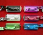 Grosir Spion kotak warna
